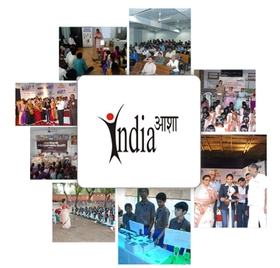 Indiaasha Foundation