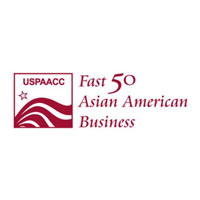 IndiSoft named among the Fast 50 Asian American Business 2013