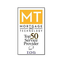 IndiSoft named in Mortgage Technology's Top 50 Service Providers