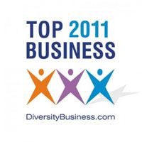 IndiSoft LLC Named Top Business In America