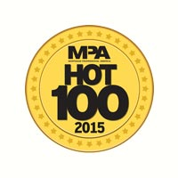 Sanjeev Dahiwadkar chosen for MPA's Hot 100