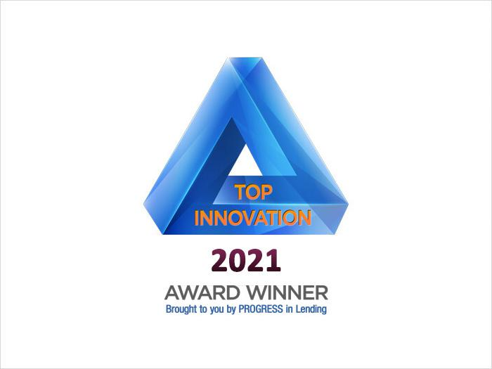 IndiSoft receives 2021 Innovations Award By PROGRESS in Lending Association